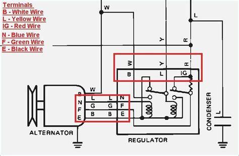 toyota 3 wire alternator wiring diagram wiring diagram