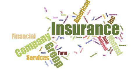 list of insurance companies car insurance companies carspart