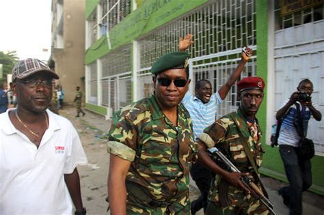 radio rpa burundi burundi army has taken control of national tv and radio