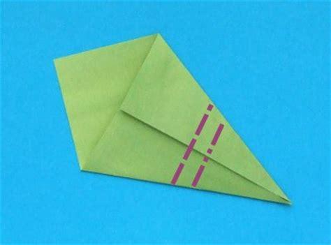 Origami Azalea - joost langeveld origami page