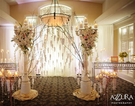 Home Office Decor Wedding Ceremony D Cor Corporate Events Floral Wedding D