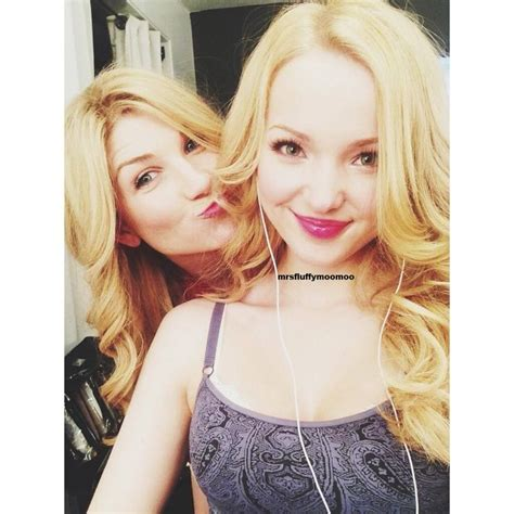 maddie singnature hair styles 100 best images about dove cameron on pinterest disney