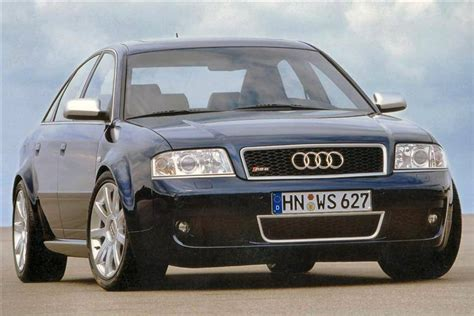 audi rs    car review review car review