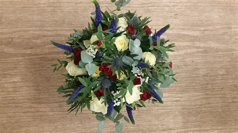 Bridal Bouquet Prices by Wedding Flower Bouquets Arrangements
