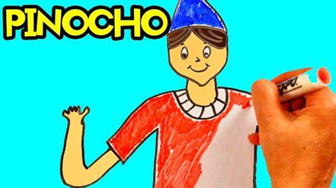 cuentos de bolsillo pinocho 8484834328 el cuento de pinocho cuentos infantiles youtube