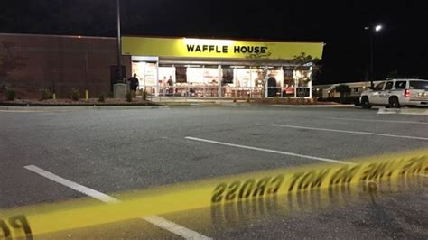 Waffle House Murder 28 Images Tip From Waffle House Waitress Leads To Child Arrest