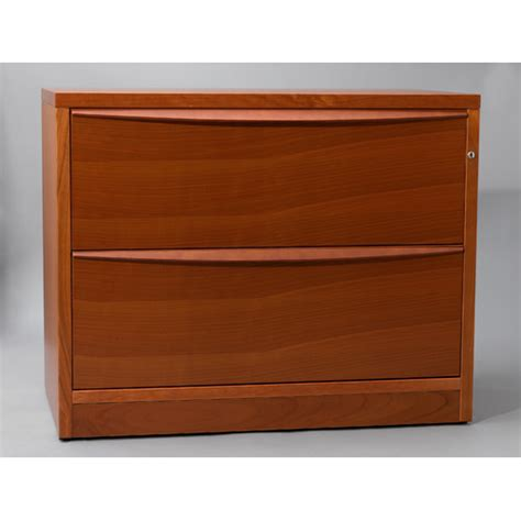 4 Drawer Wood Lateral File Cabinet Lovely Horizontal Filing Cabinets 4 2 Drawer Wood Lateral File Cabinet Bloggerluv