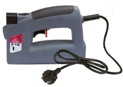 graffatrice per cornici utensili e attrezzature per corniciai chiodatrici e