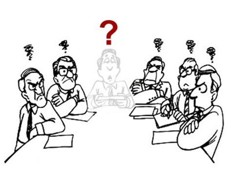 bankruptcy meeting of creditors – what happens when you