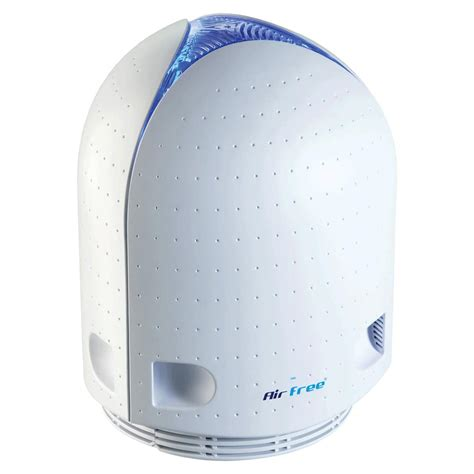 airfree p2000 filterless air purifier air purifiers