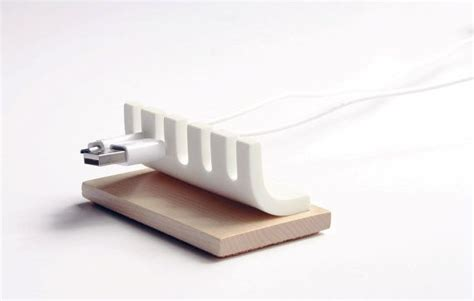 desk cable organizer best 25 cable organizer ideas on cable diy