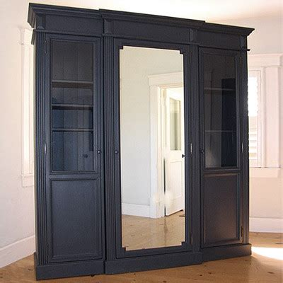 grande armoire bradshaw kirchofer grande french armoire contemporary