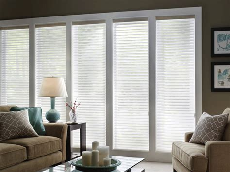 best blinds for living room the best blinds for your living room shade works