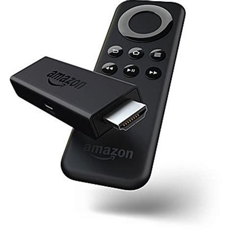 unlocked amazon fire tv stick unlocked firestick