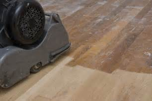 Cost Of Refinishing Hardwood Floor - professional gymnasium floor refinishing services by certified expertscoastal sports flooring