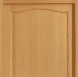 porte dourdou bois finition porte d intrieur