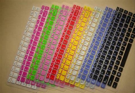 Cover Keyboard Penutup Keyboard 6 7 Oktaf buy grosir kulit laptop lenovo from china kulit