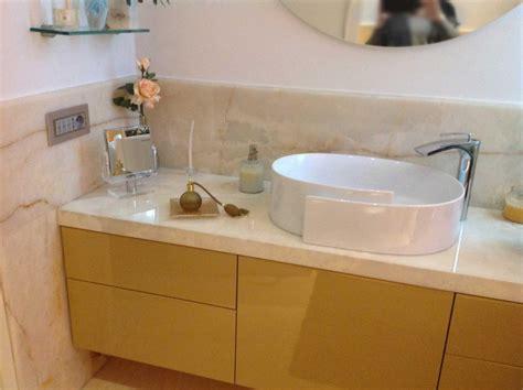 top in marmo per bagni top per cucine e bagno in marmo granito e pietra firenze