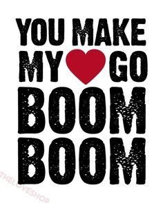 Had A Boom Boom by Don T Tell Me How To Live My Unless You Are