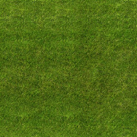 image pattern grass grass seamless texture patterns and textures pinterest