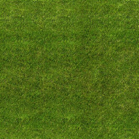 grass texture seamless grass texture texture s pinterest grasses architecture and wall
