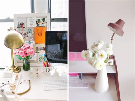 Office Desk Flowers Flowers For Office Desk Best Home Design 2018