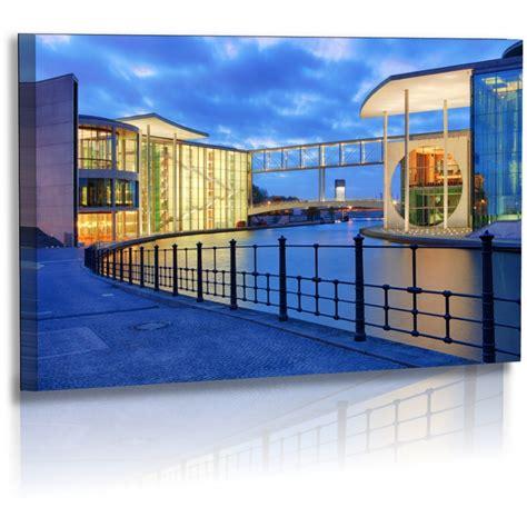 architekturfotografie berlin architekturfotografie bilder berlin stadt spreebogen