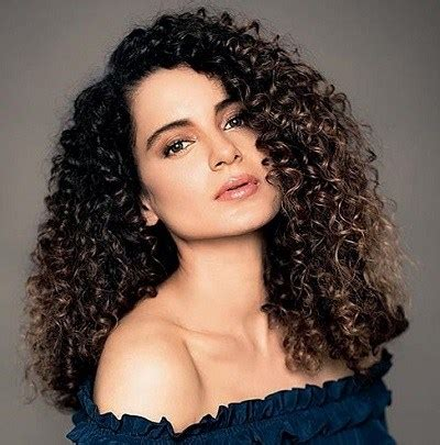 22 indian celebrities with curly hair   curlsandbeautydiary