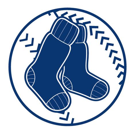 Tshirtpakaiankaos Olahraga Baseball Blue Sox Logo leicester blue sox gain grant to develop fastpitch softball federation