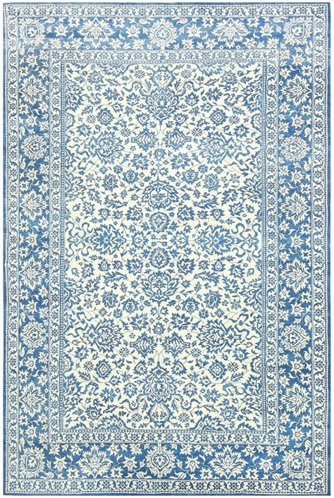 walking carpet cotton 170 best images about rug ideas on
