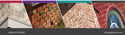 cabinet makers durham nc triangle brick company durham nc us 27713