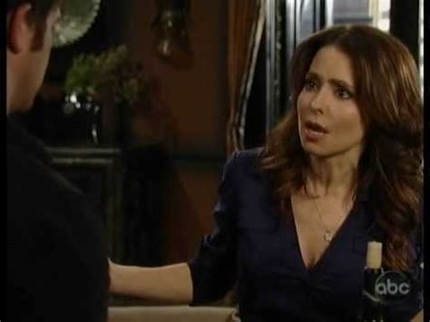 gh kristina and johnny gh everyone confronts kristina and johnny june 18th