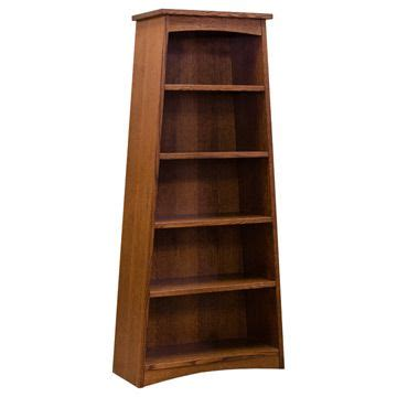 ladder style bookcase amish ladder style bookcase gamify