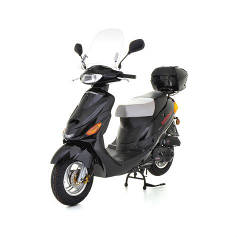50ccm Motorrad Roller by 50cc Scooter Buy Direct Bikes 50cc Scooters