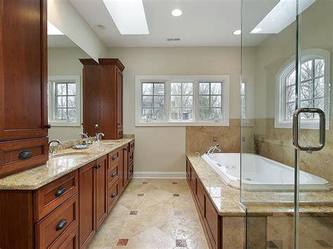 renovating bathroom bathroom renovations montreal renovco