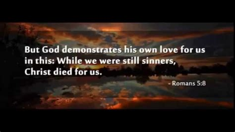 images of love verses share our savior bible verses about love youtube
