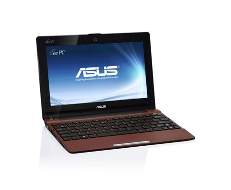 Laptop Asus Eeepc X101ch ces 2012 cedar trail equipped asus eee pc x101ch netbook