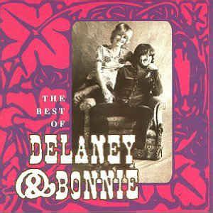 the best bonnie delaney bonnie the best of delaney bonnie cd at