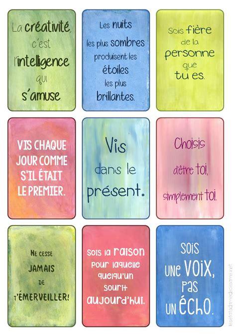 Parfum 8ème Jour Mes Stickers Inspiration Et Motivation C 233 Same Et Ses 233 Tats D 226 Me