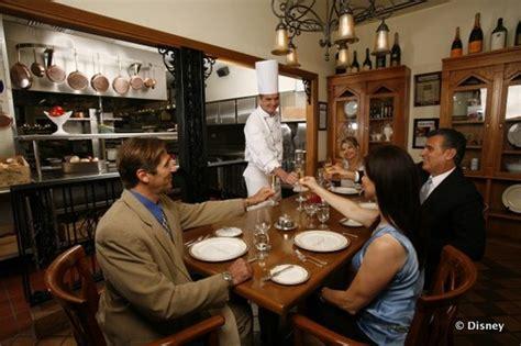 signature room dress code dressing for disney signature dining