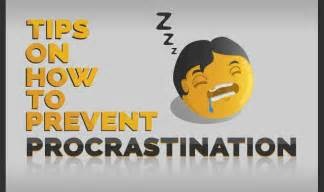procrastination anti procrastination 101 the ultimate guide to eliminating procrastination getting results procrastination productivity hacks time development get stuff done entrepreneur ebook 285 best procrastination stop images on pinterest