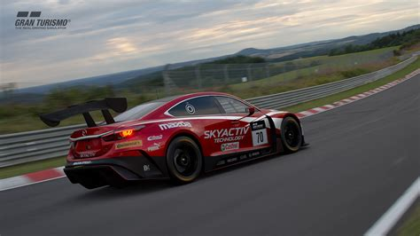 mazda sports car list gt sport s homologation specials shown off in new direct