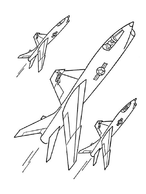 jet coloring pages jet coloring pages free printable jet coloring pages