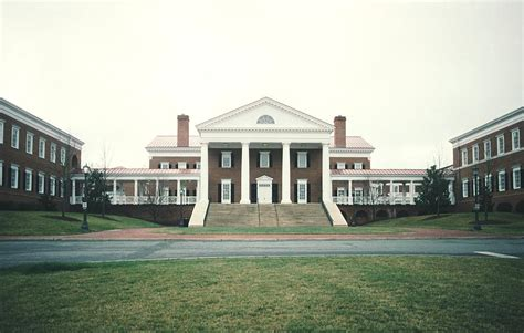 Charlottesville Mba by Images Of Darden Graduate School Of Business