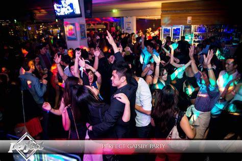 house music sydney clubs pontoon bar s perfect fridays sydney