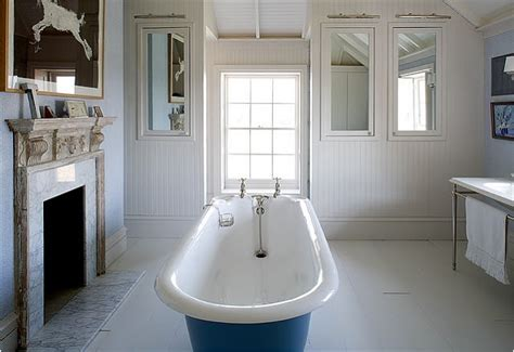 english country bathroom english country bathroom design ideas room design