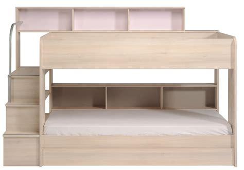 clearance bunk beds bibop bunkbeds with free mattress