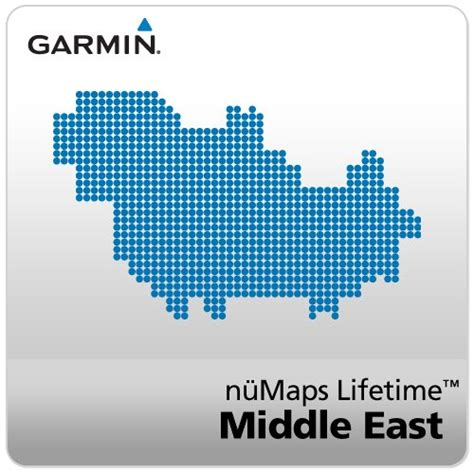middle east map garmin what area code is 855 what area code is 855