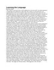Discourse Community Essay by Discourse Community Essay Outline Euthanasiapaper X Fc2