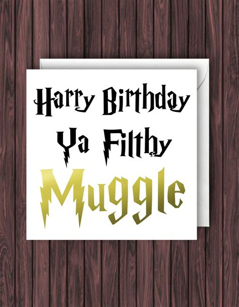 pin  amber stokes  quotes harry potter birthday